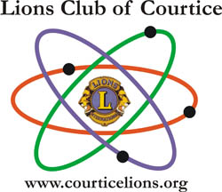 to courticelions.org